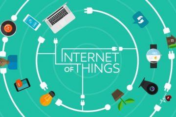 ok-web-internet-of-things
