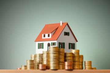 Investimenti immobiliari alle Canarie