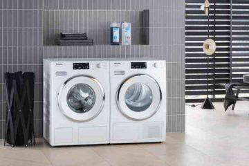 Mobiletti lavatrice