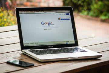 Guida alla ottimizzazione per Google Discover